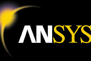 Ansys user day 2019